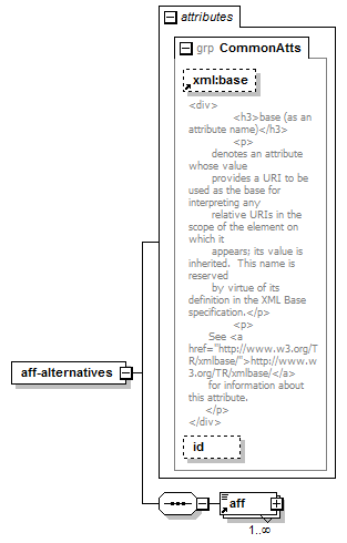 BITS-book-01.07-20160204_diagrams/BITS-book-01.07-20160204_p9.png
