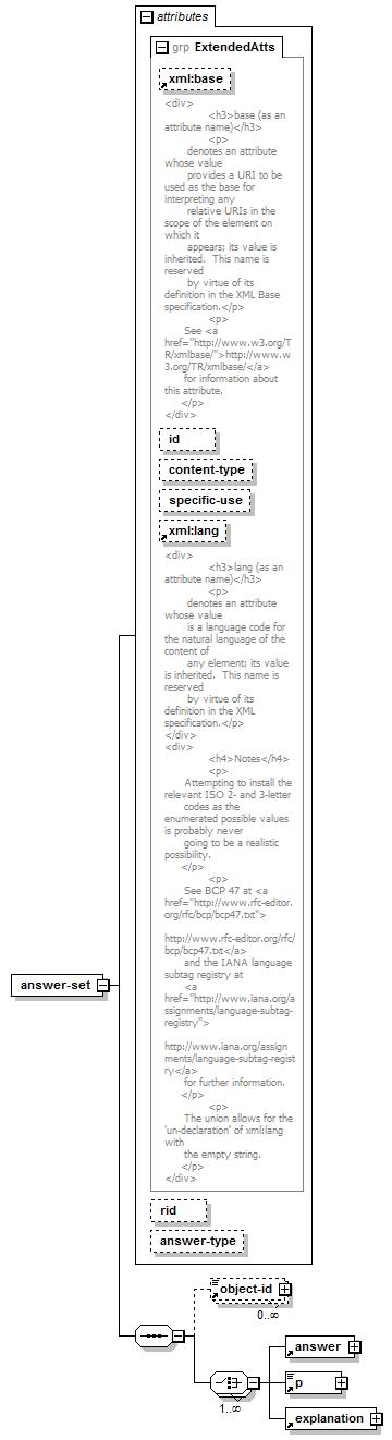 BITS-book-01.07-20160204_diagrams/BITS-book-01.07-20160204_p16.png