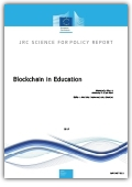 Blockchain in education