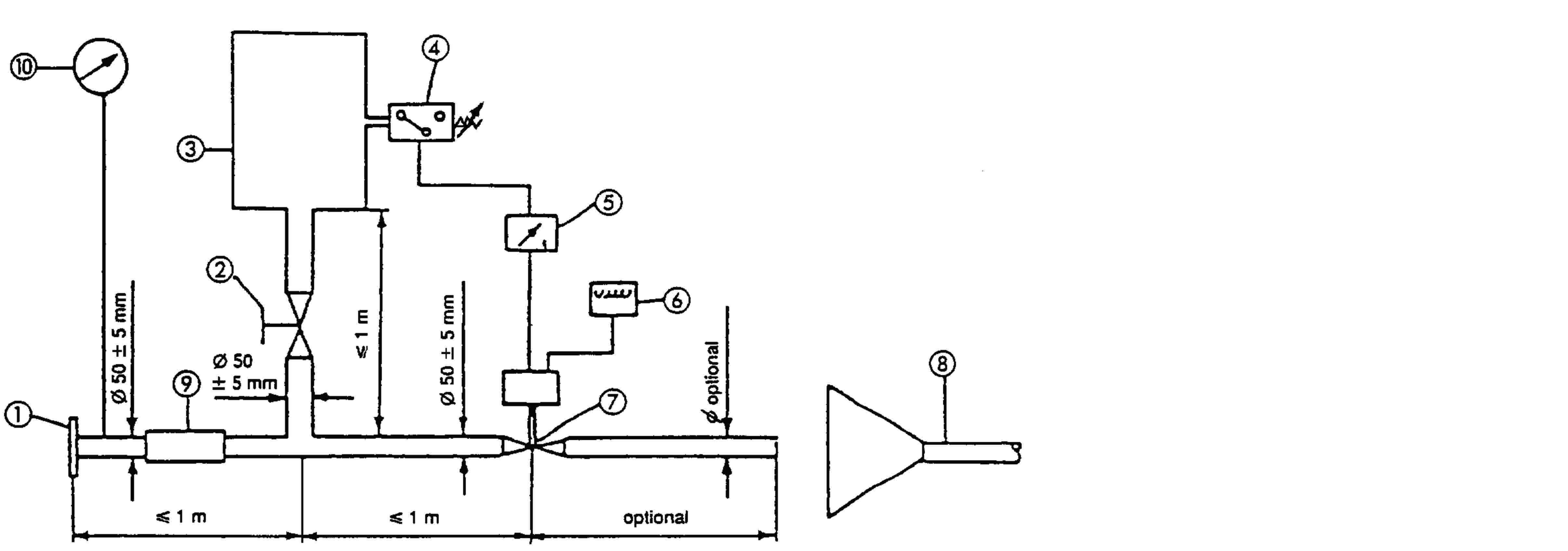 Eur Lex 32014r0540 En 12 Lead Motor Wiring Diagram Iec Image