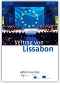 Vertrag Von Lissabon Publications Office Of The Eu